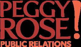Peggy Rose PR