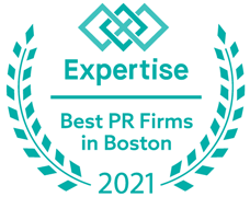 Best PR Firms in Boston 2018
